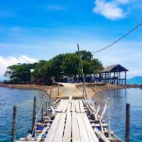 Chính Chủ Bán Nhanh đất Hòn đảo Nổi Tiếng ở Vịnh Xuân đài Phú Yên 15 Hecta Giá Chỉ 23 Tỷ