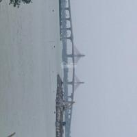 Chính Chủ Bán Nhanh đất Tái định Cư Xuân Hộingay Dự án Cửa Hội Seaside