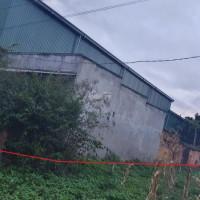 Chính Chủ Bán Nhanh Gấp đất Thổ Cư 100% Ngay Phước An, Xã Ea Yông, Cách Ql 26 50m Gần Trường Nguyễn Bỉnh Khiêm