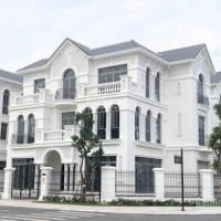 Chính Chủ Cần Bán Cắt Lỗ Căn Nhà Vườn Trong Quần Thể Vinhomes Star City Thanh Hóa