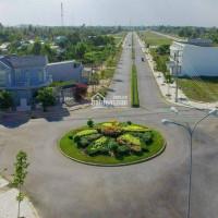 đất Nền Sổ đỏ Ngay Trung Tâm Phường 5 Tp Vĩnh Long, đường 30m Và 12m, Lh 0929665727