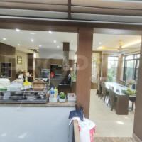 Biệt Thự đẹp Lung Linh Mặt Tiền đường 12, Phường An Phú, Quận 2