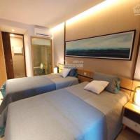Căn Hộ 53m2 Csj Tower Tp Vũng Tàu, Tầng 20 + Trúng Kia Sentos Luxury - Lh: 0983076979