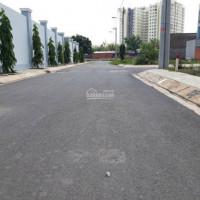Chính Chủ Bán Nhanh đất Cầu Gò Dưa, Tam Bình 50568m2 - 2850 Tỷ
