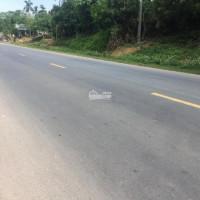 Chính Chủ Bán Nhanh đất Mặt đường Ql6 Tại Lương Sơn, Hòa Bình, 6m Mặt đường Lh: 0988681666