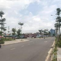 Chính Chủ Bán Nhanh đất Nền Dự án Rùa Vàng City Ngã Tư Vôi, Lạng Giang, Bắc Giang