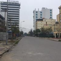 Chính Chủ Bán Nhanh đất Xây Khách Sạn, Karaoke, Cạnh Quảng Trường Bình Minh Cửa Lò 0982089980