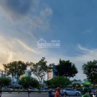 Chính Chủ Bán Nhanh Nhà Mặt Tiền Phạm Văn đồng, Phường 3, Gò Vấp, 600m2 (12x50) Giá 86 Tỷ