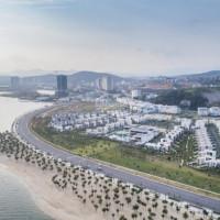 Chính Chủ Cần Bán C1-26 & C1-28 Sun Feria Cạnh Nhau Nhìn Thẳng Ra Biển Giá Không Chênh