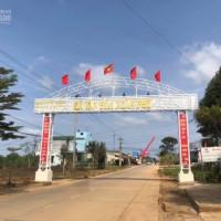 Chính Chủ Cần Bán Mảnh đất Mặt Tiền Tỉnh Lộ 3 đắk Lắk, đường đi Gia Lai Giá Rẻ