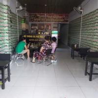 Chính Chủ Cần Sang Lại Quán Cafe đang Có Lượng Khách ổn định Tại đường Phạm Thế Hiển, Phường 7, Quận 8