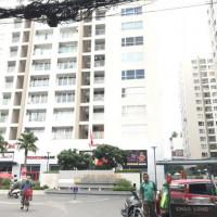 Chính Chủ Cho Thuê Mặt Bằng Shophouse Sky Center 5b đường Phổ Quang, 130m2 - 30 Triệu