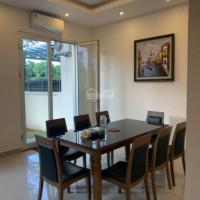 Chính Chủ Cho Thuê Nhanh Biệt Thự Hoa Lan Vinhomes Riverside Full đồ Dt 210m2 - 4pn Giá 40tr/tháng Call 0936166608