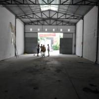 Chính Chủ Cho Thuê Nhanh Kho Xưởng Hẻm 89 đường Phan Anh Dt: 8m X 20m, 3fa đường Container 40 Feet