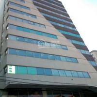 Chính Chủ Cho Thuê Nhanh Văn Phòng Quận 1 - Miss áo Dài Diện Tích 200 - 400m2 Liên Hệ 0949525357