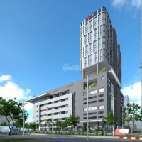Chính Chủ Cho Thuê Nhanh Văn Phòng Tại Tòa Nhà Toyota Mỹ đình, 15 Tphạm Hùng, Từ Liêm, Hà Nội, Lh 0943726639