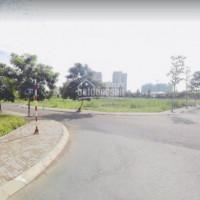 đất Bán Phường Bình Chiểu, Thủ đức Cách Cầu Vượt Gò Dưa 400m, Từ 12-25 Tỷ/nền Lh 0706358368