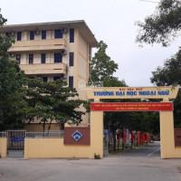 đất đẹp Nguyễn Khoa Chiêm, An Tây, Huế