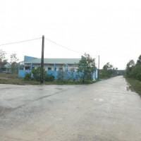 đất Kqh Nam Cao, Phú Bài, Huế Giá Rẻ Nhất Thị Trường