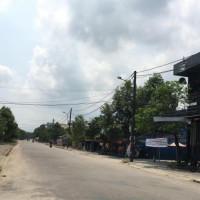 Kiệt Nguyễn Xuân Ngà - Phú Bài Gần Ngay Khu 18 Thắng Lợi
