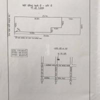 Nhà Mặt Tiền điện Biên Phủ 66x27m Tc 100% P Thành Công, Tp Bmt