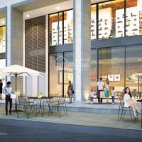 Shop House Midtown Sakurapark Cho Thuê 2 Căn Góc Liền Kế Giá Chỉ 2500$, Tiện Lợi Mở Siêu Thị