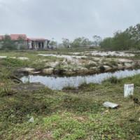 Tỉnh Lộ 10 đối Lưng Kqh Vinh Phú Giá Siêu Rẻ 100% đất ở
