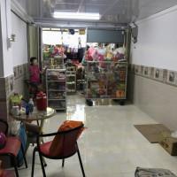Bán Nhà Chính Chủ 1 Trệt, 1 Lầu, 1 Sân Thượng, Ngay Chợ Nhu Gia, Mỹ Xuyên, Lh 0983389111