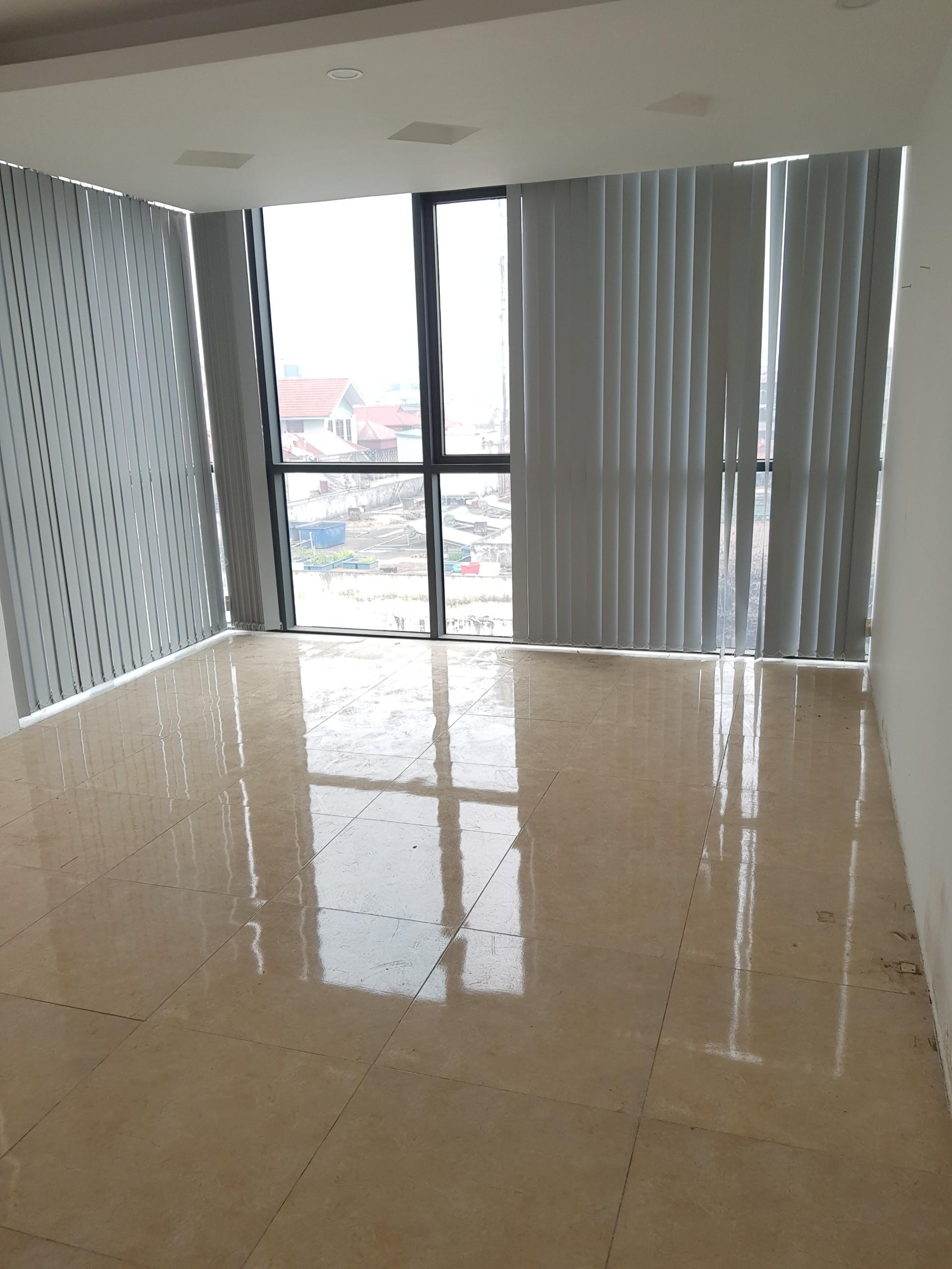 Cho thuê sàn văn phòng diện tích 30m2 tại Khương Hạ- Thanh Xuân, văn phòng đẹp giá phải chăng LH 0989790498
