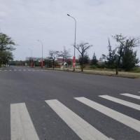 Chính Chủ Bán Nhanh đất đường 7m5 Nguyễn Cơ Thạch, Hòa Hải, Quận Ngũ Hành Sơn Dt 125m2 Giá Rẻ 5,8 Tỷ
