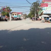 Chính Chủ Bán Nhanh Nhà Cấp 4 Mái Thái, đường Trần đăng Ninh, Tp Lạng Sơn