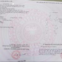 Chính Chủ Bán Nhà Mặt Tiền đường Lê Hồng Phong, Thành Phố Cà Mau Liên Hệ 0947000714 Chính Chủ