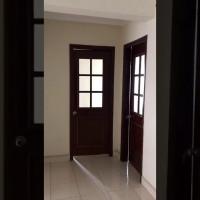 (chính Chủ) Cần Bán Căn Hộ Chung Cư 97m2 3 Phòng Ngủ, 2 Wc, Giá 1,66 Tỷ (căn Góc) - Kđt Việt Hưng