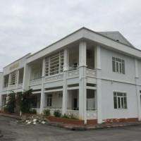 Cho Thuê Nhà Xưởng Tại Khu Công Nghiệp Long Bình An, Thành Phố Tuyên Quang