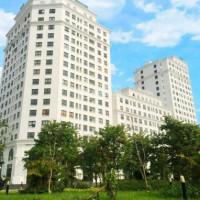 Ecocity Việt Hưng Chỉ 600 Triệu Nhận Nhà Ngay Hỗ Trợ Vay 0% Trong 2 Năm Sổ đỏ Trao Tay