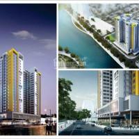 Hướng Dẫn Và Tiếp Nhận Hồ Sơ đk Mua Nhà ở Xã Hội Rice City Thượng Thanh, Long Biên -