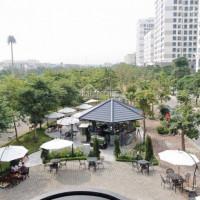 Ngoại Giao Căn Góc 3pn Cuối Cùng, Tầng Cao View Trọn Vinhomes Da Eco City Việt Hưng, Chỉ 21 Tỷ