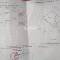 Bán 7200m2 đất, Cách Ubnd Xã Hòa Sơn 200m