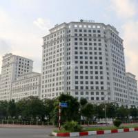Căn 2pn Giá Tốt Nhất Dự án Eco City Việt Hưng, Tầng đẹp View Bể Bơi, Nhận Nhà ở Ngay Nt Cao Cấp