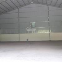 Chính Chủ Cho Thuê Nhanh Kho Xưởng 470m2, Dĩ An, Bình Dương Lh 0934794122