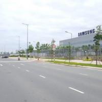 Nhà Xưởng (1000 M2 Thổ Cư), Mặt đường Bưng ông Thoàn, Quận 9 (sát Bên Công Nghệ Cao Quận 9)