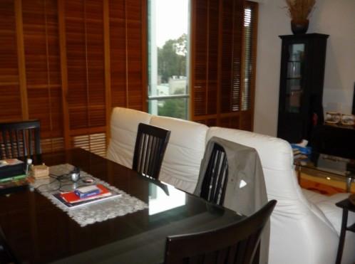 Avalon Saigon Apartments 2