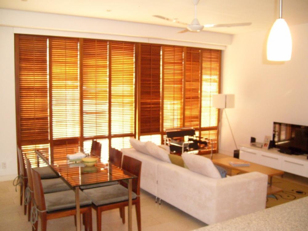 Avalon Saigon Apartments 3