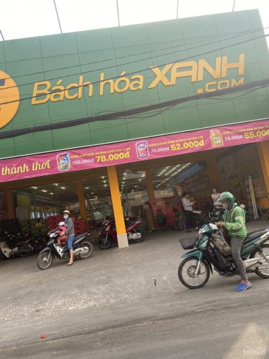 cc-ban-dat-co-so-tc-100-duong-an-son-1-thuan-an-gan-cho-an-son-moi-97m2925tr-lh-0832479630-4