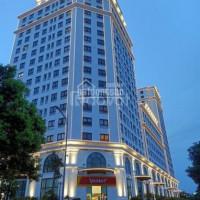 600 Triệu Nhận Nhà ở Ngay, Miễn Toàn Bộ Lãi + ân Hạn Gốc Trong Vòng 2 Năm Tại Eco City Việt Hưng