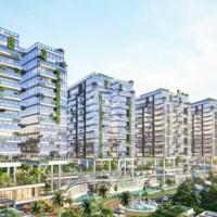 Bán Căn Penthouse - Sky Villa Tầng 15 Tòa D đẹp Nhất Dự án View Chọn Khu Biệt Thự Vinhome Hamony