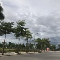 Bán Nhà Hà đông - Kđt đô Nghĩa, Dãy U 100m2, 2 Mặt đường, Sổ đỏ Chính Chủ Giao Dịch Ngay