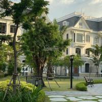 Biệt Thự Ngay Trung Tâm Uỷ Ban Nhân Dân Quận 2 Victoria Village Lh;0934456819