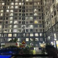 Căn Hộ Sài Gòn Gateway 2pn 2wc Cam Kết Giá Thật, Chủ Nhà Thiện Chí Bán Trước Tết 0968364060