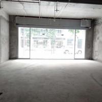 Chính Chủ Bán Căn Shophouse Sala Sarina, 230m2 Sàn, 8x9m, 1 Trệt 2 Lầu, 27 Tỷ Bao Hết